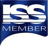 ISS - International Superyacht Society